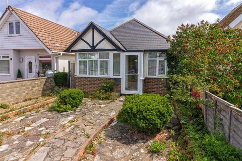 2 bedroom detached bungalow for sale - Sea Place, Goring-by-Sea