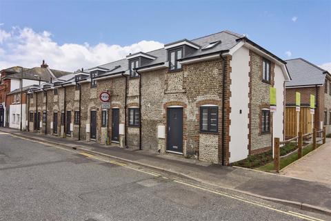 1 bedroom flat for sale - Duke Street, Littlehampton