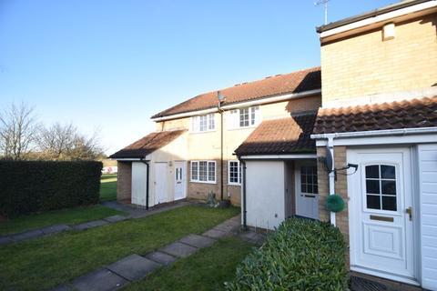 1 bedroom maisonette to rent - Claverley Green, Luton