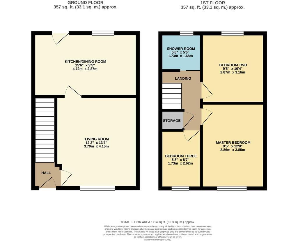 Floorplan: 39 Delamere Crescent High.jpg