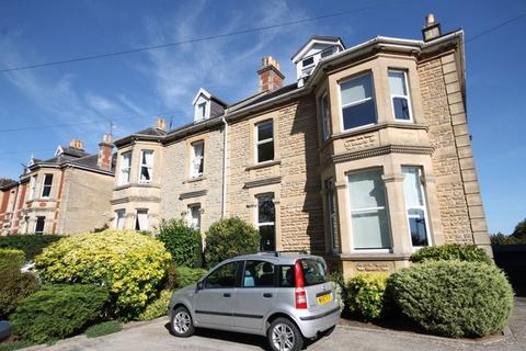 2 bedroom apartment to rent - Combe Park