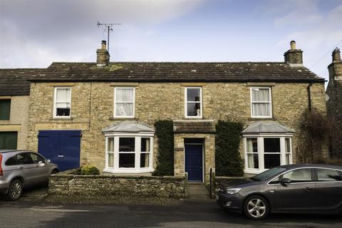 5 bedroom character property for sale - Aysgarth, Leyburn