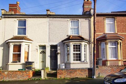 2 bedroom terraced house for sale - Seneca Street, St George, Bristol, BS5 8DY