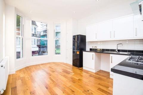 1 bedroom flat to rent - Chapel Road, West Sussex
