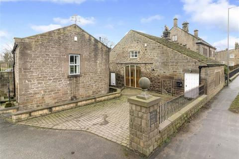 4 bedroom character property for sale - Ripon Road, Killinghall
