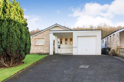 3 bedroom detached bungalow for sale - Spacious 3 bedroom detached bunglaow