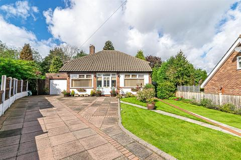 5 bedroom detached house for sale - The Meadows, Rainhill.