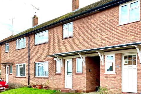 3 bedroom terraced house for sale - Delagarde Road, Westerham