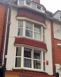 1 bedroom flat to rent - One bedroom Flat Aberystwyth