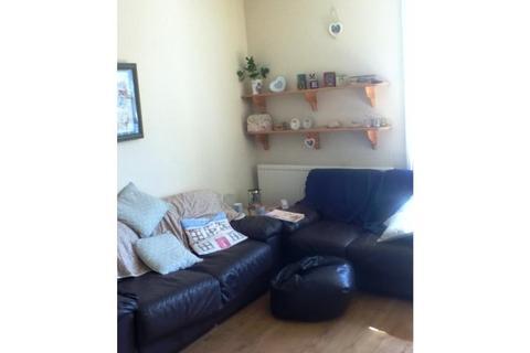 1 bedroom property to rent - Flat 5, 256 Crookesmoor Road, Crookesmoor