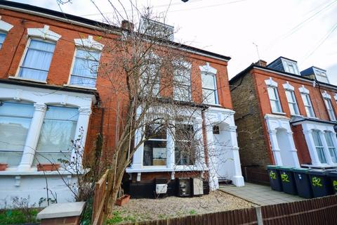 2 bedroom ground floor flat for sale - Pembury Road N17