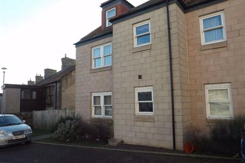 2 bedroom apartment to rent - Berwick Upon Tweed