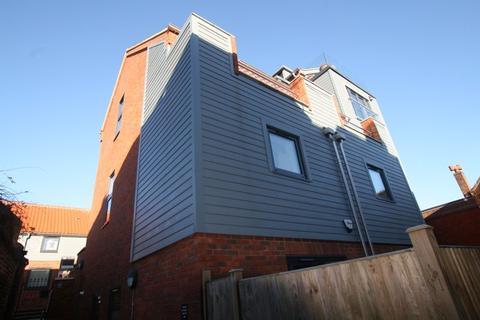 1 bedroom apartment to rent - Norwich Street, Fakenham
