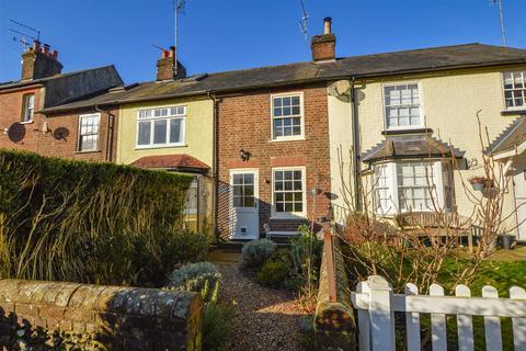 1 bedroom terraced house for sale - Nursery Terrace, Potten End, Berkhamsted