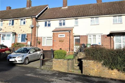 3 bedroom terraced house to rent - Warners End Road, Hemel Hempstead
