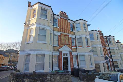 2 bedroom flat for sale - Birkbeck Road, London