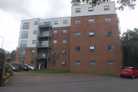2 bedroom flat to rent - The Woodlands, Ashton-u-Lyne