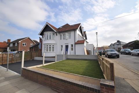 1 bedroom flat to rent - Moulsham Street, Moulsham, Chelmsford, CM2