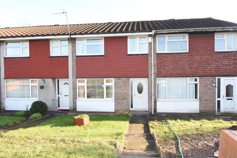 3 bedroom terraced house for sale - Bromford Drive, Bromford Bridge, Birmingham