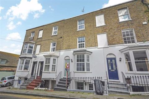 4 bedroom terraced house for sale - Abbots Hill, Ramsgate, Kent