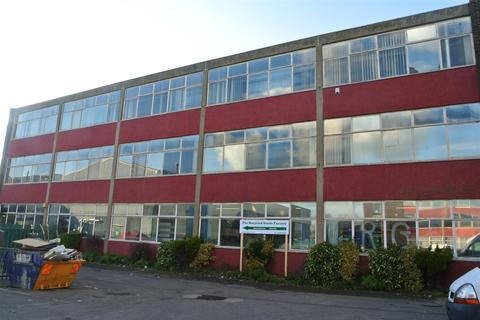 Property to rent - Lancing Business Park