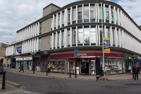 Office to rent - Chapel House, 1-6 Chapel Road, Worthing, BN11 1EX