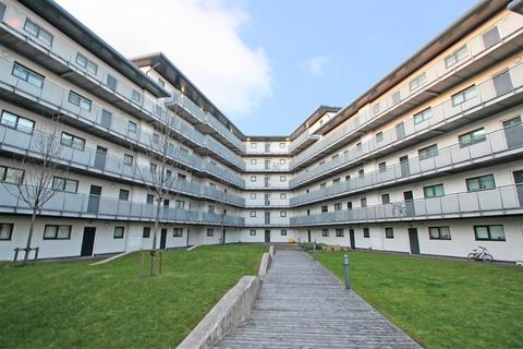 1 bedroom apartment for sale - Chorlton Street, Old Trafford, Manchester, M16