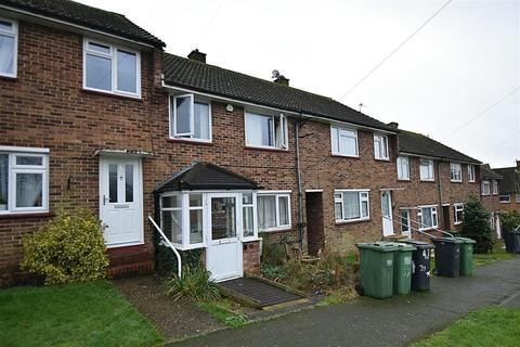 3 bedroom house for sale - Linley Drive, Hastings