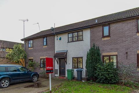 2 bedroom house to rent - Kirton Close, Llandaff