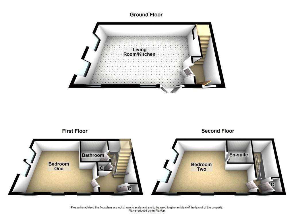 Floorplan: 7 Riverside Walk, Newcastle Upon Tyne.JPG