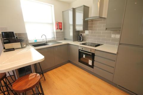 3 bedroom flat to rent - Morpeth Street, Spital Tongues, Newcastle upon Tyne