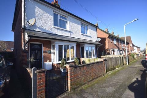 3 bedroom semi-detached house for sale - Southwood Road, Rusthall, Tunbridge Wells