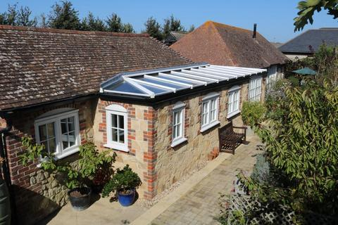 3 bedroom barn conversion for sale - Chichester Road, Selsey, Chichester