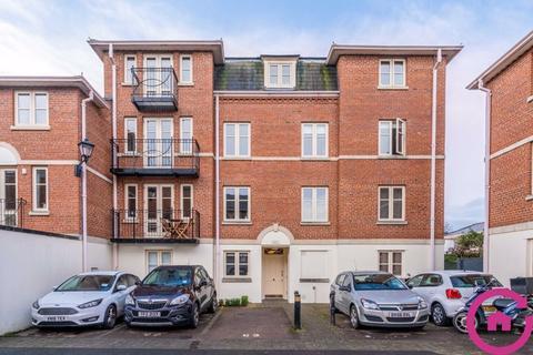 3 bedroom penthouse for sale - Chelsea Square, Cheltenham