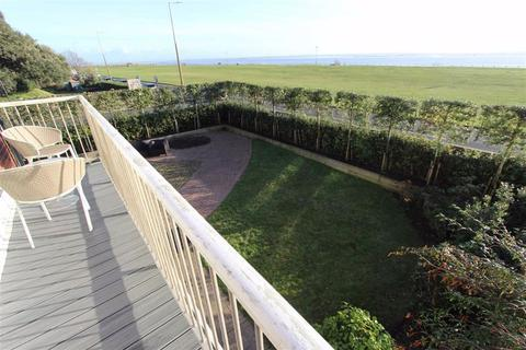 3 bedroom end of terrace house to rent - The Leylands, Lytham St. Annes, Lancashire