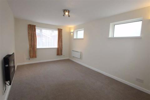 1 bedroom apartment to rent - 10-12 Derbe Road, Lytham St Annes, Lancashire