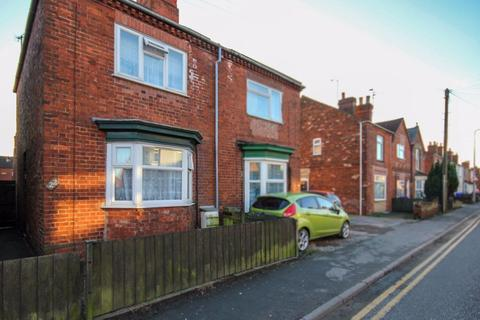 3 bedroom semi-detached house to rent - Argyle Street, Boston, Lincolnshire