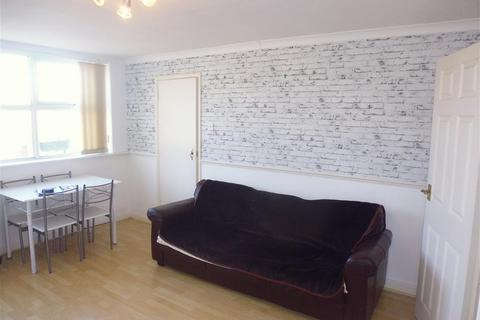 1 bedroom flat to rent - Richmond Road, Brighton