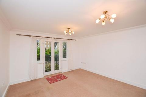 1 bedroom flat to rent - CAREW ROAD