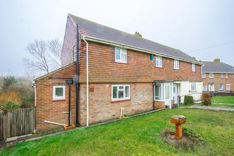 4 bedroom semi-detached house for sale - Norwich Drive