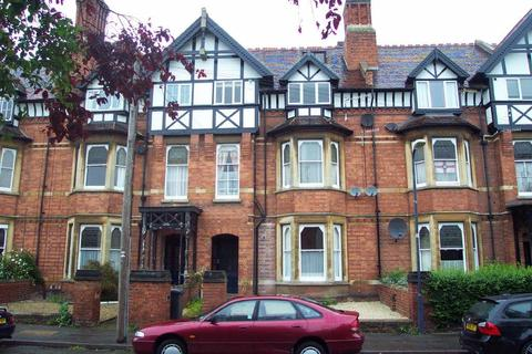 1 bedroom apartment to rent - Heath Terrace Leamington Spa