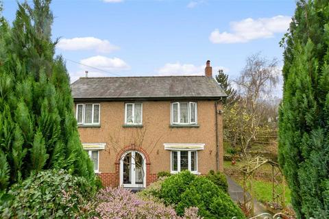 3 bedroom detached house for sale - Cwmbach Road, Aberdare, Rhondda Cynon Taff