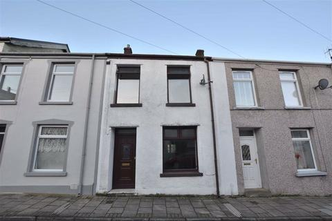 3 bedroom terraced house for sale - Unity Street, Aberdare, Rhondda Cynon Taff