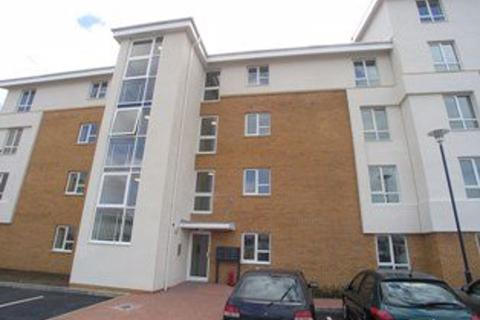 2 bedroom apartment to rent - Overstone Court, Cardiff Bay, Cardiff.