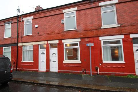 2 bedroom terraced house to rent - Howells Avenue, Sale, M33 7EU.