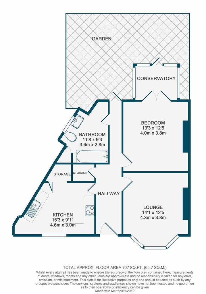 Floorplan: 124 Manor Lane print.JPG
