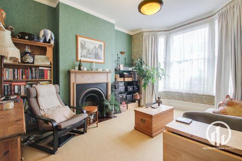 1 bedroom flat to rent - Manor Lane, London