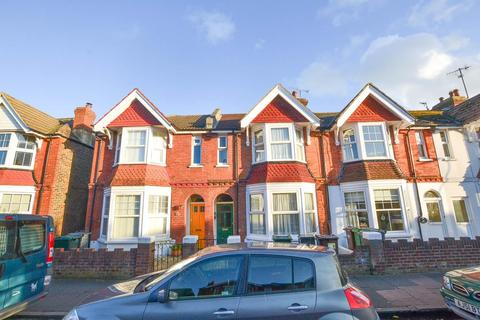 3 bedroom terraced house for sale - Manifold Road, Eastbourne