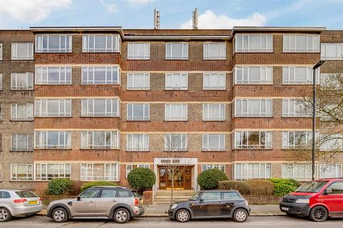 3 bedroom flat for sale - The Avenue, London, W4