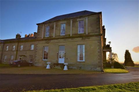 4 bedroom semi-detached house for sale - Wynnstay Hall Estate, Ruabon, Wrexham